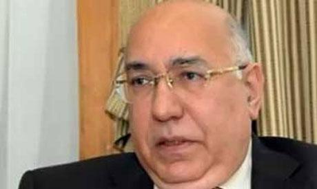 El-Saied
