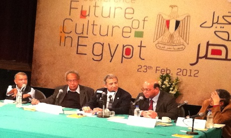 sawy conference