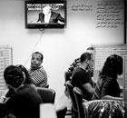 Ahram Online reporters