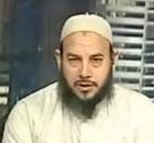 Mohamed KordI