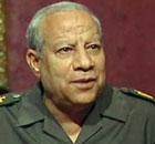 Hassan El RwienY