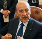Omar Souliman