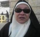 Shikha Magda