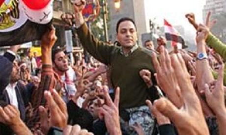 Ahmed Shoman