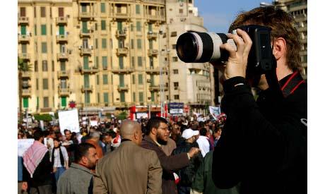 Photo by Rowan El Shimi