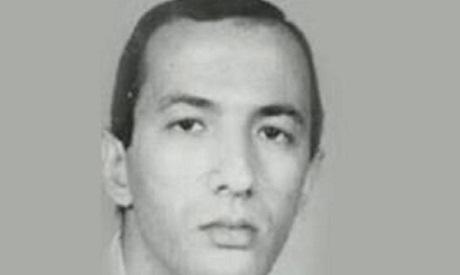 Ibrahim Makkawi