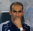 Sayed Abdel Hafiz