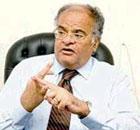 Mamdou Abbas