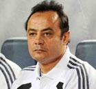 Tarek Yehya