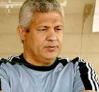 Mohamed Helmy