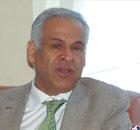 Farag Amer