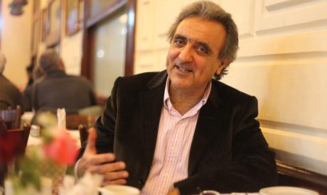 Ramzi Yassa