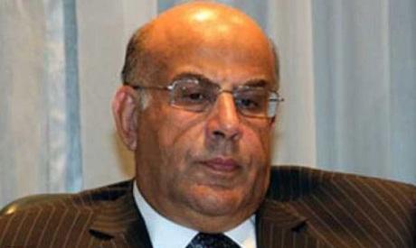 cairo governor