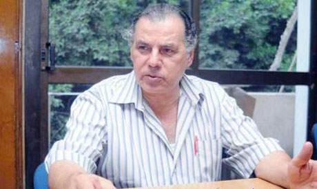 El Hariri