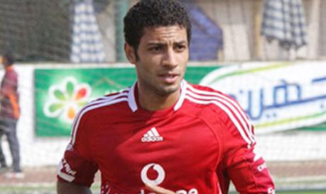 Sherif Abdel-Fadil