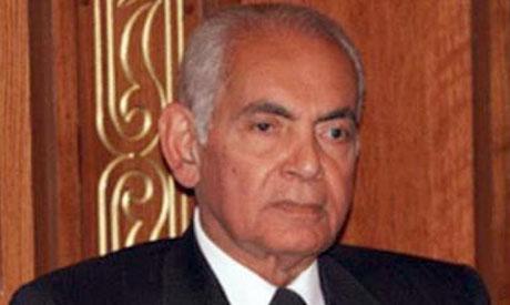 Mansour Hassan