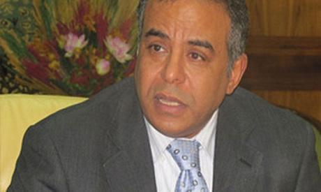 Zein Abdel-Hadi