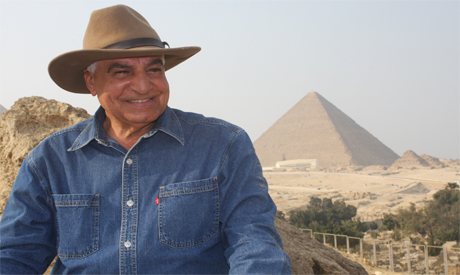 Zahy Hawass-large