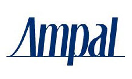 Ampal