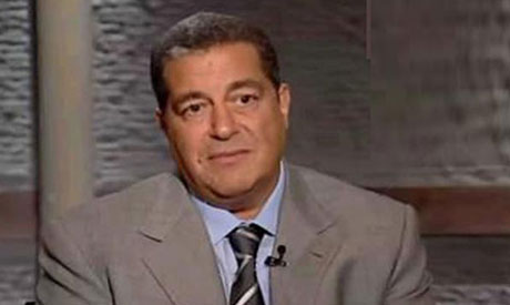 Yassin Mansour