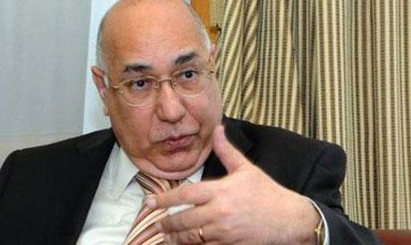 El-Saeed