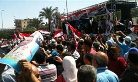 pro-SCAF