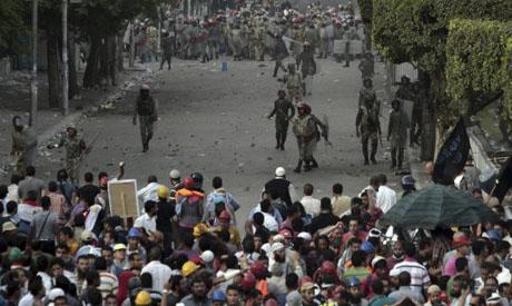 abbasiya clashes May 4