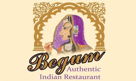 Begum, authentic Indian restaurant opens in Maadi