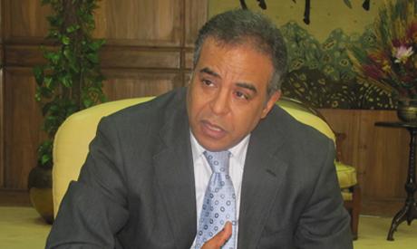 Zain AbdelHady