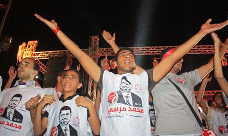 Nahdawy Ultras