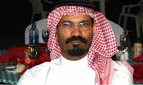 Abdullah al-Khalidi