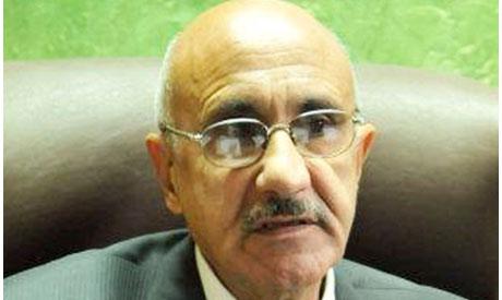 Mohamed Fawzi Eissa