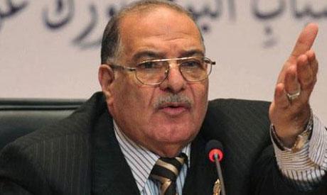 Abdel-Moezz Ibrahim