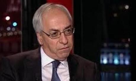 Abdel Basset Sayda
