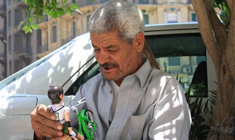 khalifa Mahmoud