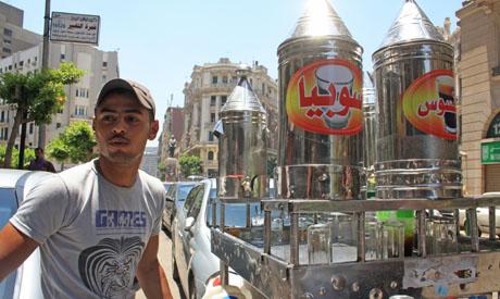 Beshir Mohamed