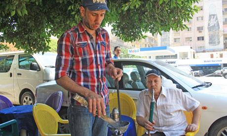 Ehab Fathi