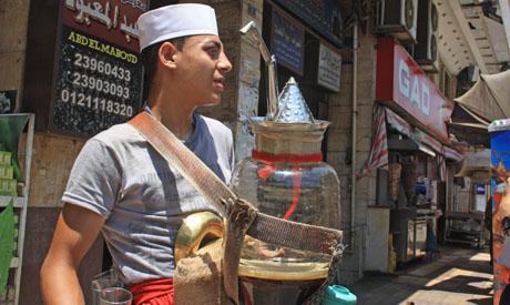 Ibrahim Adel