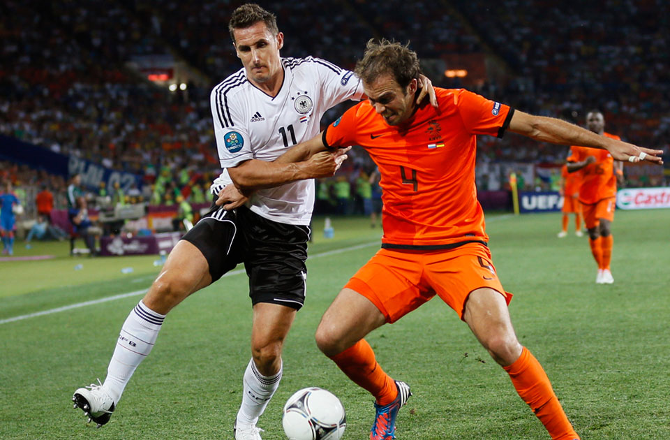 netherlands vs germany - photo #37