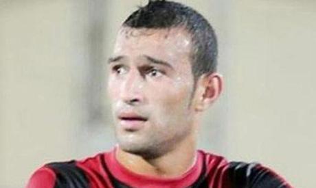 Ahmed Temsah