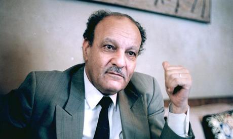 El-Beshri
