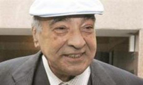 Youssef Dawood