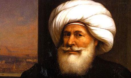 MUHAMMAD ALI PASHA EPUB DOWNLOAD