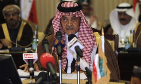 Saudi Al-Faysal