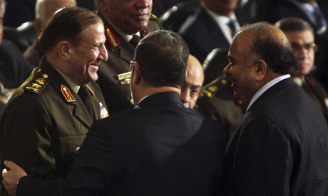 SCAF- MB