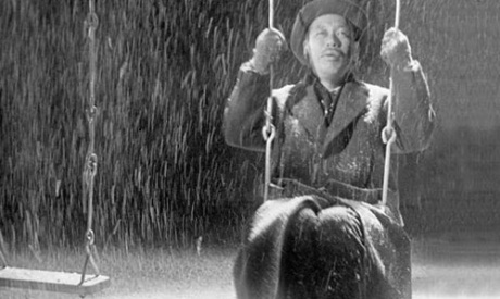 an analysis of the japanese film ikiru by akira kurosawa Ikiru is a 1952 film about the struggles of a dying tokyo bureaucrat and his final quest for life's meaning the title ikiru translates to to live in english directed by akira kurosawa.