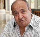 Wahed Hamed