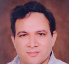 Amar Ali Hassan