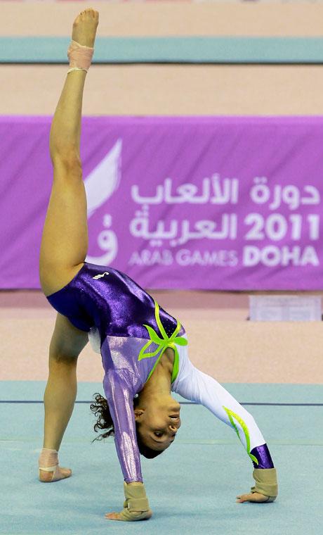 Salma ElSaid