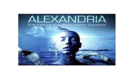 Alex Film Festival